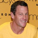 130x130 sq 1292964985733 lancearmstrong1