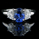 130x130 sq 1415908512833 celestial engagement ring