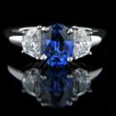 130x130 sq 1415908512833 celestial engagement ring
