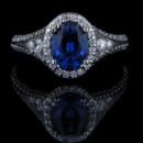 130x130 sq 1415908521557 empress engagement ring