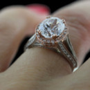 130x130 sq 1415908535674 kat engagement ring