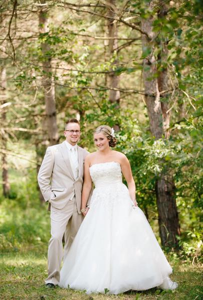 Afton Alps Hastings Mn Wedding Venue