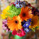 130x130 sq 1378845005653 kravik bridal bouquet2 photo credit eye spy photography