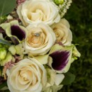 130x130 sq 1378845935007 buchanan bridal bouquet photo credit north beacon photography