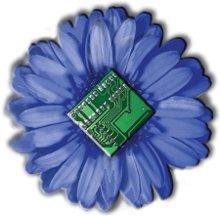 220x220 1287615028008 circuitgerberamedium