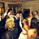 130x130_sq_1347563382950-journeywedding