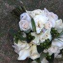130x130 sq 1347563407338 flowersongroundpcit20554319