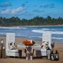 130x130 sq 1313444454513 beachsetup