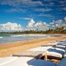 130x130 sq 1313444480435 beach