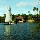 130x130 sq 1313444527029 boathousesailing