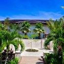 130x130 sq 1313444610607 exteriorbuilding