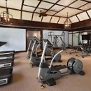130x130 sq 1313444747982 fitnesscenter