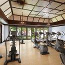 130x130 sq 1313444769216 fitnesscenter2