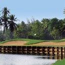 130x130 sq 1313444878076 golfhole8