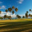 130x130 sq 1313444896482 golfcourse
