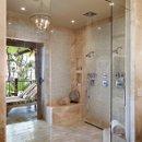 130x130 sq 1313445011122 governorssuitebathroom