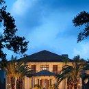 130x130 sq 1313445229357 plantationhousefront