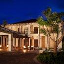 130x130 sq 1313507922027 plantationhouseside