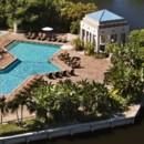 130x130 sq 1449502395065 westinfortlauderdalepool