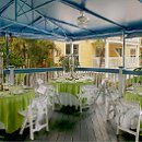 130x130 sq 1358192509261 weddingdeck1