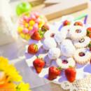 130x130 sq 1388763180532 dessert