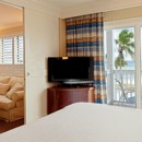 130x130_sq_1388769129476-king-suite-with-ocean-view-and-living-are