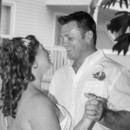 130x130 sq 1403097137807 key west wedding photography 0043