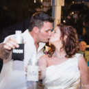 130x130 sq 1403097213050 key west wedding photography 0050