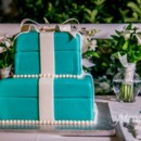 130x130 sq 1414499121964 cake