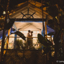 130x130 sq 1421157874144 key west wedding photographers 0090