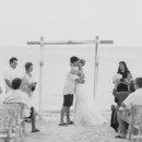 130x130 sq 1421157937096 key west wedding photographers 0030