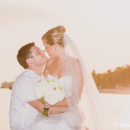130x130 sq 1421157947445 key west wedding photographers 0054