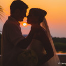 130x130 sq 1421157970774 key west wedding photographers 0064