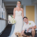130x130 sq 1421157975759 key west wedding photographers 0068
