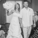130x130 sq 1421158158653 wedding photographer key west 0024