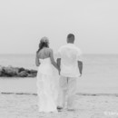 130x130 sq 1421158164067 wedding photographer key west 0030