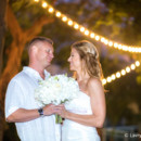 130x130 sq 1421158181578 wedding photographer key west 0048