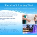 130x130 sq 1425325938400 sheraton suites 2015 package page 002