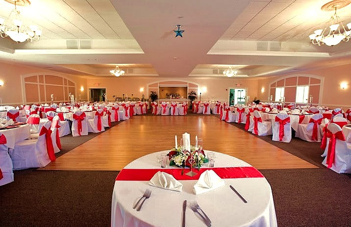 Chelmsford elks function hall venue chelmsford ma for Wedding dresses lowell ma