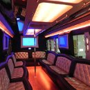 130x130 sq 1361396646930 partybus.3
