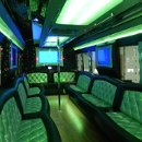 130x130 sq 1361396647978 partybus.4