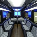 130x130 sq 1361396649266 partybus.2