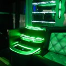 130x130 sq 1361396650166 partybus.5