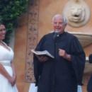 130x130 sq 1381951524217 melissa robinson wedding