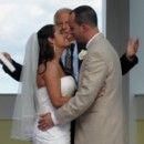 130x130 sq 1381951605824 nicole bell wedding photo 2