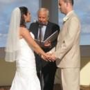 130x130 sq 1381951619682 nicole bell wedding photo