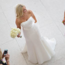 130x130_sq_1371162203869-clayton-on-the-park-saguaro-scottsdale-wedding-photos-photography054