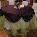 130x130 sq 1309374426035 eggplantlightgreen