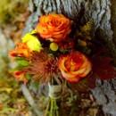 130x130 sq 1427127936710 embry bouquet