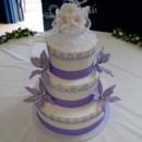 130x130 sq 1369160966113 purplecake